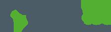http://qleantec.com/images/layout/logo.png