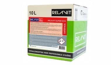 Relavit Super SP ECO