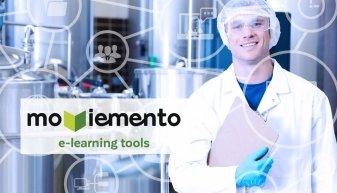 Moviemento elearning